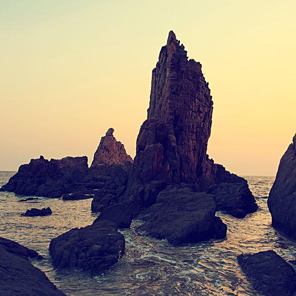 *旅游时间 大连的五月到九月特别清凉,非常适合出游.