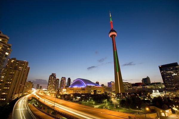 加拿大签证所需材料_加拿大签证办理攻略_加