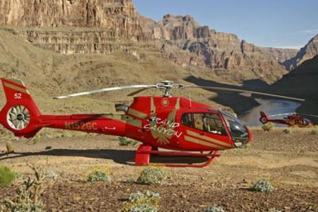 <美西拉斯维加斯-洛杉机4-7日游>拉斯入团,可选羚羊彩穴,壮览大峡谷风貌,洛杉矶主题自选之旅(当地游)