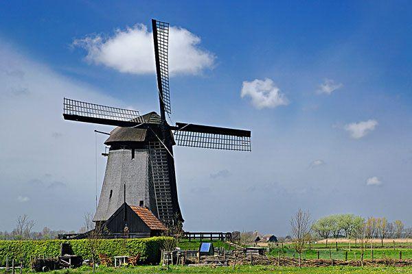 荷兰_上海_指南签证_最新荷兰v指南资讯kis仓管操作说明图片