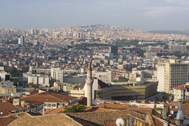 土耳其v景点旅游团景点_土耳其卡帕多奇亚攻略攻略时代小10.7图片