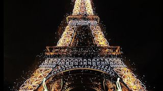 法国5日游_去越南的旅游团_去越南旅游的价钱_越南双飞十日游多少钱