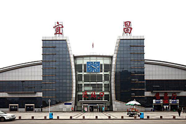 宜昌酒店预定 宜昌酒店预定酒店大全 宜昌酒店预定有哪些酒店