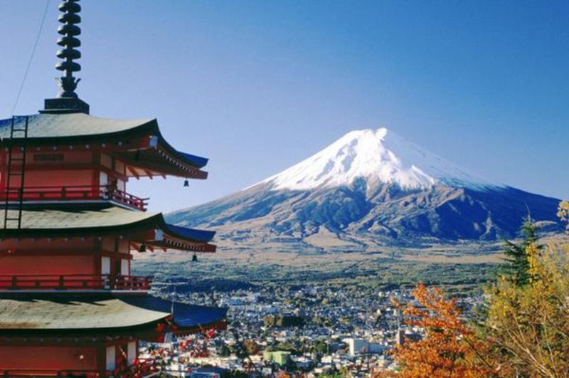 日本报团旅游_日本报团旅游价格_日本报团旅