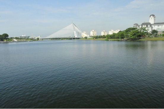 东南亚旅行攻略 东南亚哪里好玩 东南亚旅游景点 东南亚好玩吗