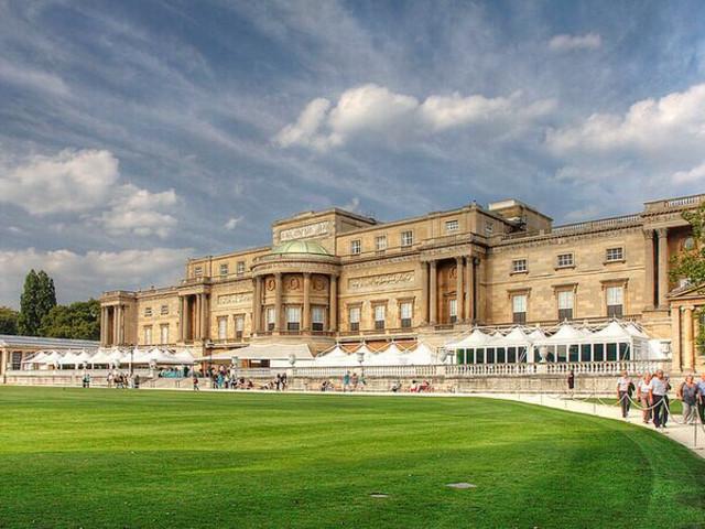 <英国南部2晚3日观光游>巴斯/巨石阵/牛津/温莎城堡/白金汉宫/大英博物馆 伦敦集散 (当地游)