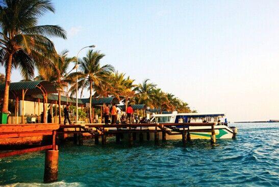12月适合去东南亚哪些地方 12东南亚旅游攻略 东南亚著名景点介绍