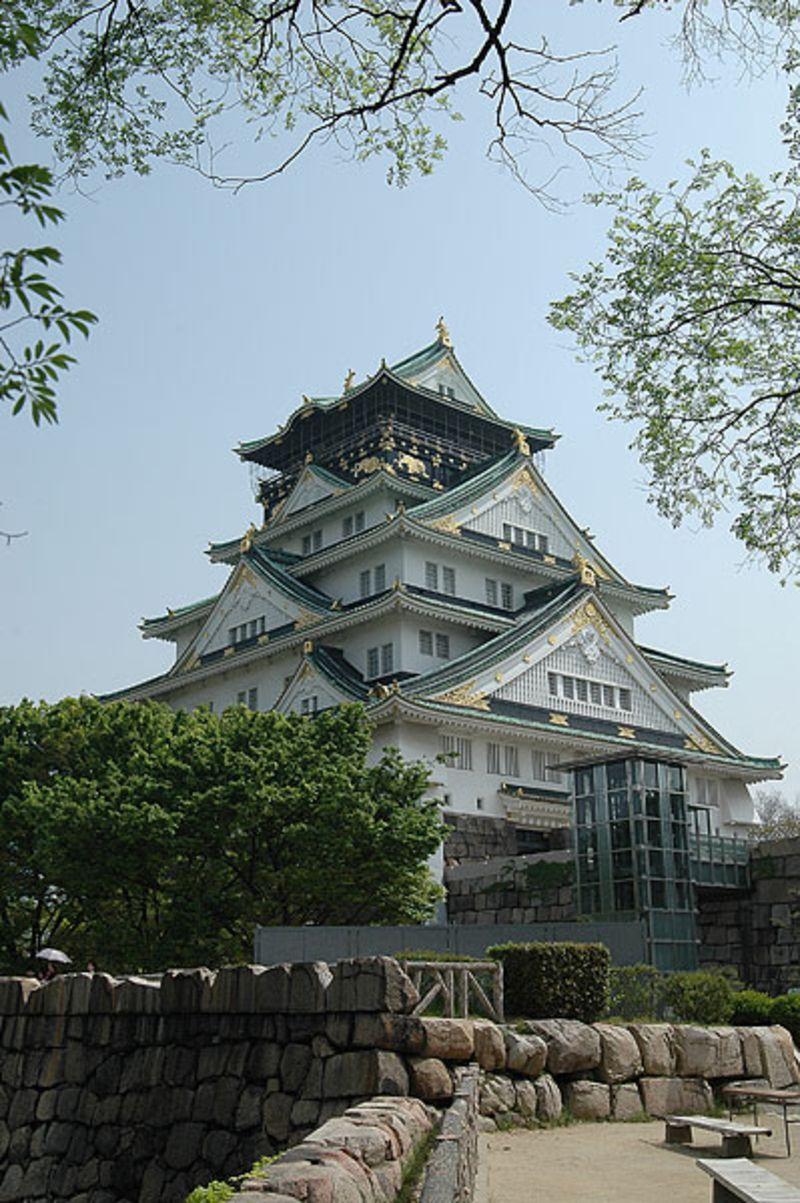 学生去日本旅游_签证办理_注意事项_最新日本