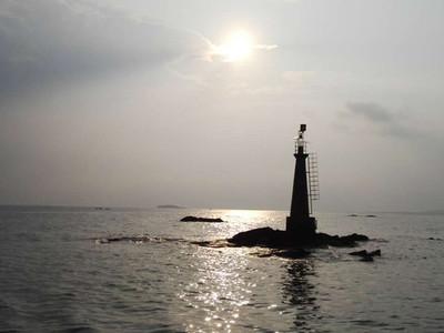 【2019】青洲岛旅游攻略_青洲岛自助游攻略_普吉岛旅游攻略下载图片