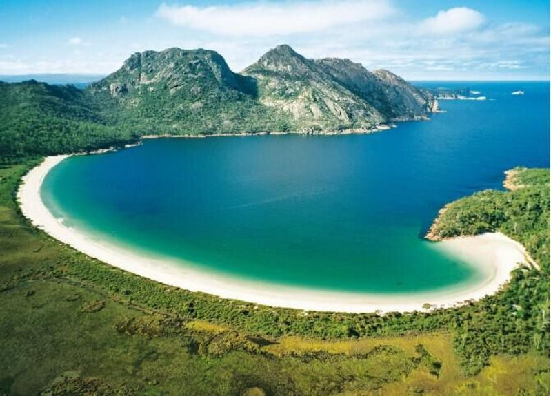 澳大利亚旅游几月好_澳大利亚旅游攻略_澳大利亚旅游景点