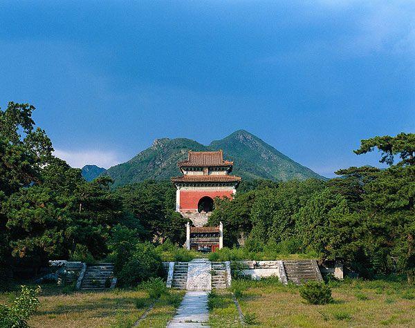 郊区好玩景点 推荐 最新北京旅游资讯