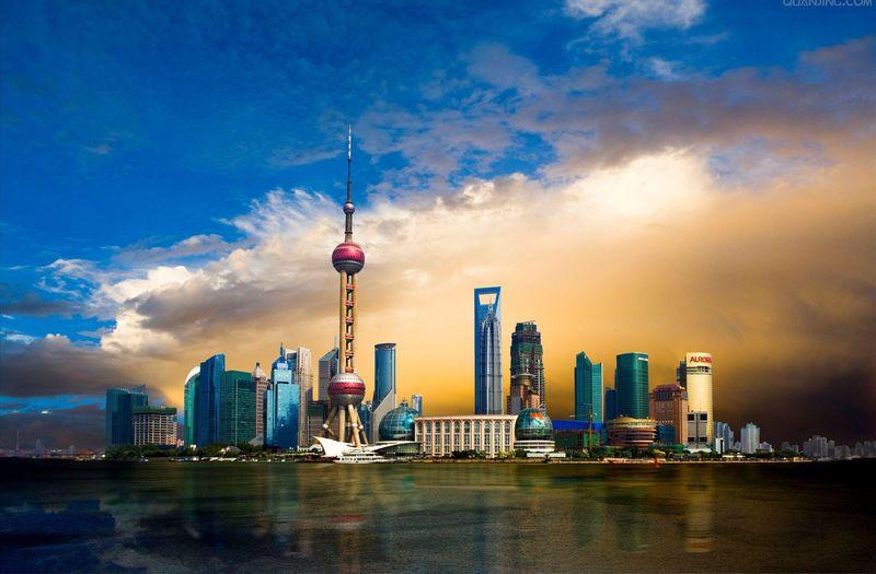 上海旅游攻略【相关词_上海旅游必去攻略】景点ol杀封神图片