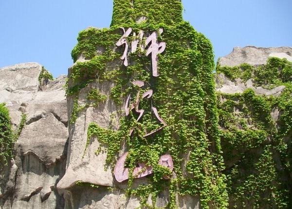 北京_动物园_旅游攻略