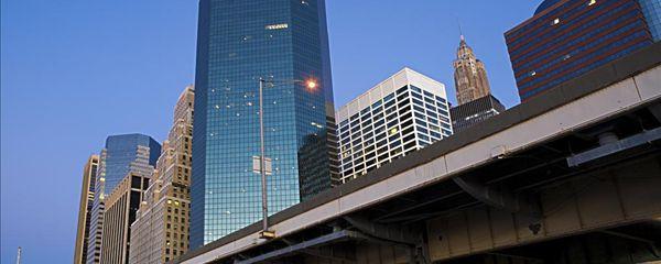 纽约广场特色_纽约美食美食_纽约美食去攻略门头照小吃图片