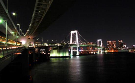 日本报团旅行最低费用_日本报团旅行热门线路