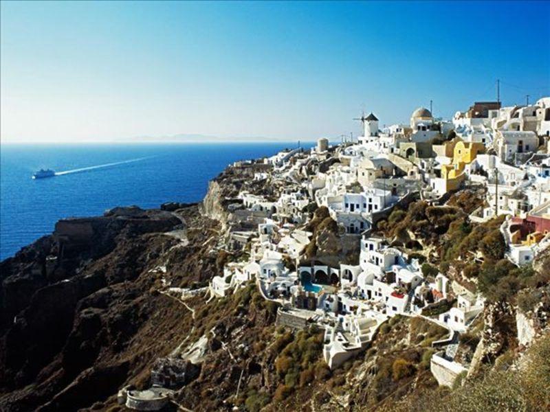 关于希腊旅游_领略希腊美景_最新希腊旅游资讯_途牛旅游网