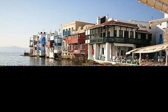 2013年9月下旬希腊_希腊旅游路线_希腊著名景