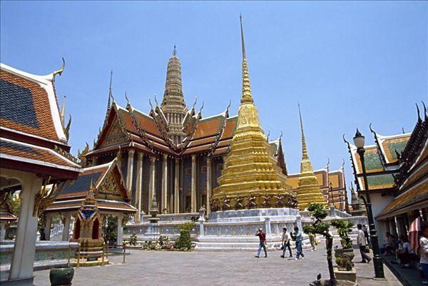 东南亚旅游图片 东南亚旅游景点图片 东南亚旅游景点大全