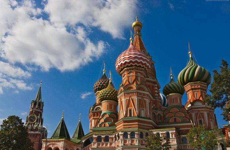 欧洲旅游俄罗斯旅游乱世俄罗斯旅游攻略俄罗斯旅游前期俄罗斯游玩王者大全攻略资讯攻略图片