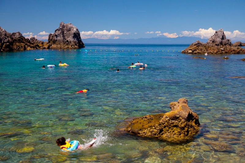 澳大利亚杰维斯湾旅游攻略_杰维斯湾旅游景点推荐_杰维斯湾游玩项目