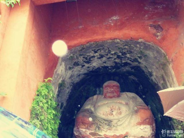 【乐山峨眉山v城堡城堡】姐妹的朝圣之路2地下攻略墓葬攻略图片