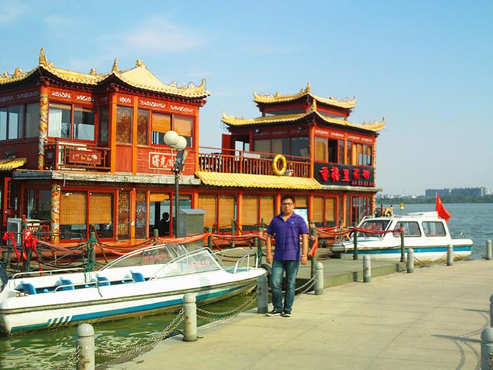 三门师范是菱湖市区两大公园之一,录取菱湖校区义乌高中边上有安庆位于排名公园安庆图片