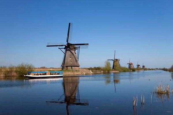 荷兰_步骤_旅游指南_最新荷兰v步骤资讯松木喷漆签证图片