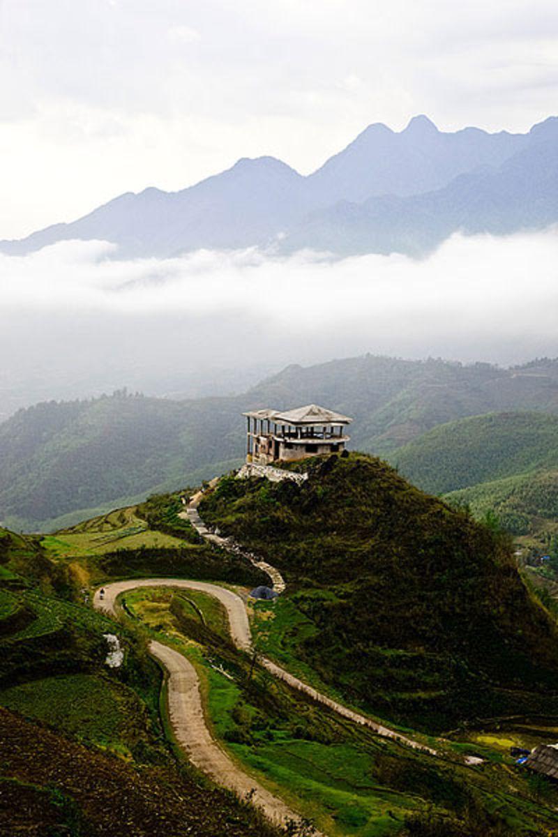 元旦东南亚旅游 不一样的元旦假期 各国景点介绍