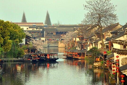 武汉市旅游景点大全集_武汉市旅游景点大全