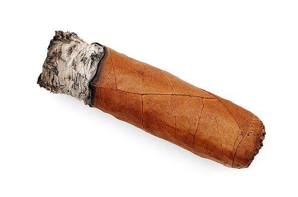 大金链子叼雪茄表情包分享展示