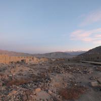 喀什噶尔~~地的新