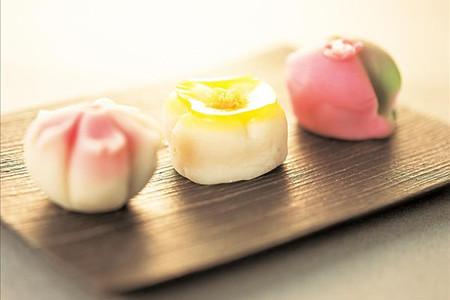 日式点心_日本特色小吃_日本美食推荐_途牛