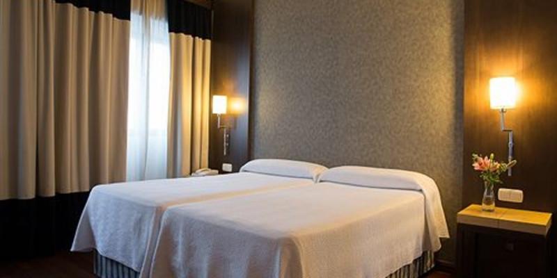 格拉纳达英拉特拉酒店别墅青春_英拉特拉酒店大全冠县图片