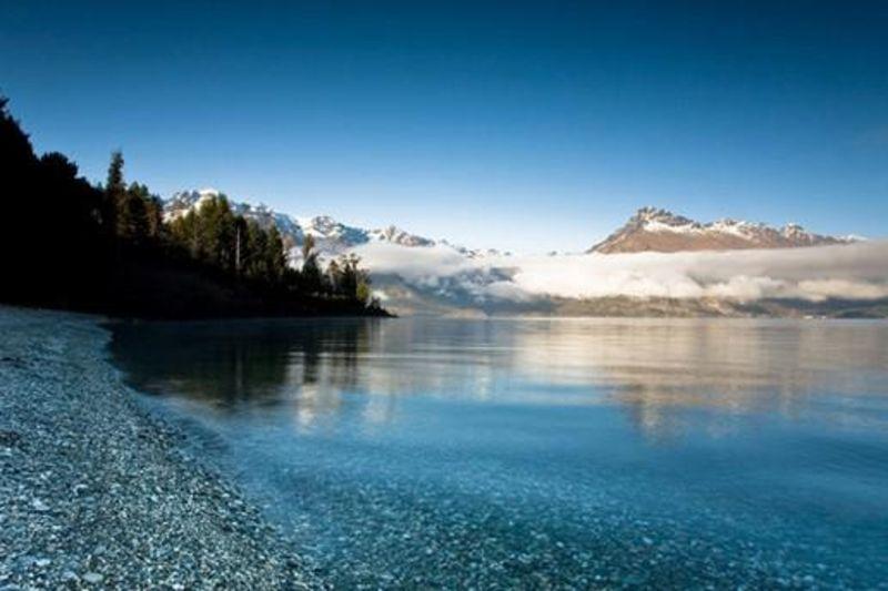 大洋洲旅游 新西蘭旅游 新西蘭旅游攻略 新西蘭旅游資訊 新西蘭游玩