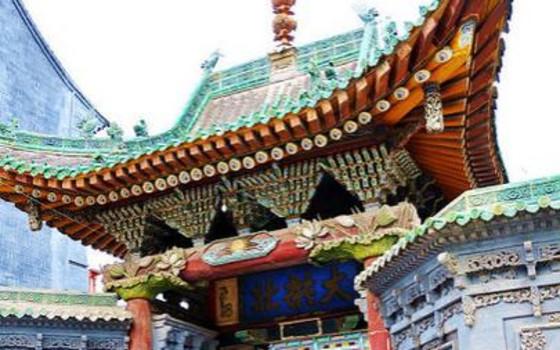 10月去临夏县哪儿最好玩 临夏县旅游景点大全 临夏县旅游景点推荐 途图片