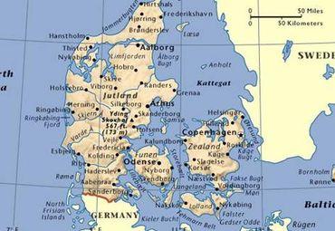 丹麦图片_丹麦旅游图片_丹麦旅游景点图片大全_途牛
