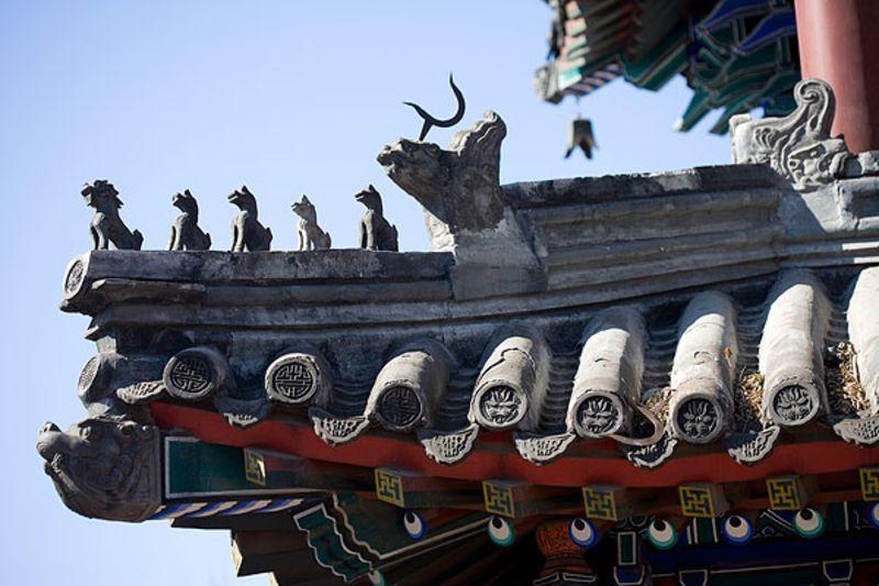 北京_名胜古迹_旅游
