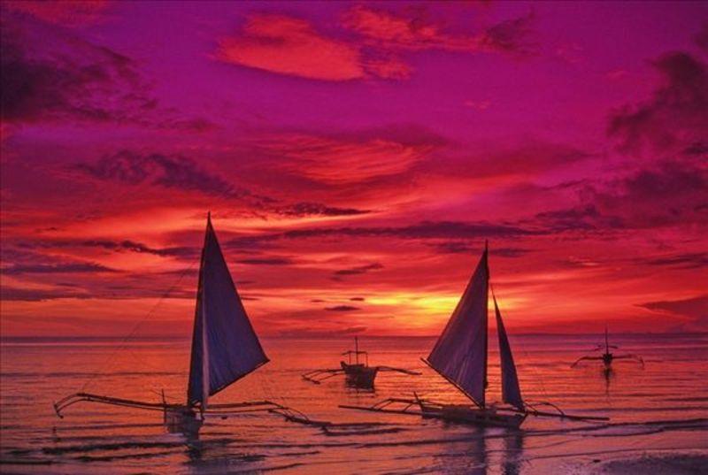 菲律宾长滩岛阿兰达酒店_长滩岛阿兰达酒店介绍_长滩岛阿兰达酒店