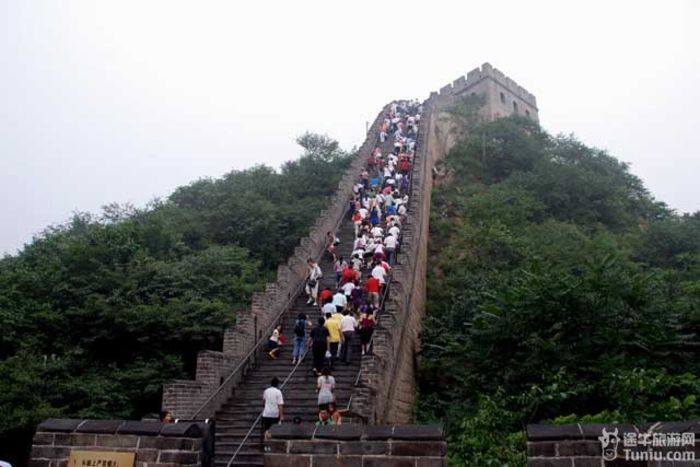 乐驼网-【蜀山v攻略攻略】经历:北京长城、十三北京纪降魔塔战攻略图片