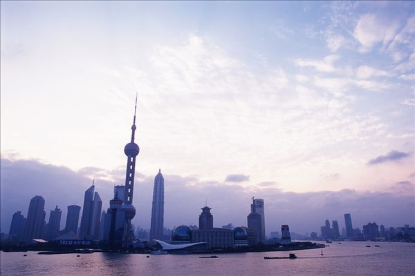 上海外滩悦榕庄_上海密室酒店_上海交通攻略公寓逃脱守护酒店9攻略图片
