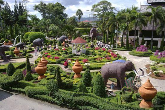 东南亚的旅游景点 东南亚旅游攻略 东南亚旅游路线 东南亚旅游怎么样