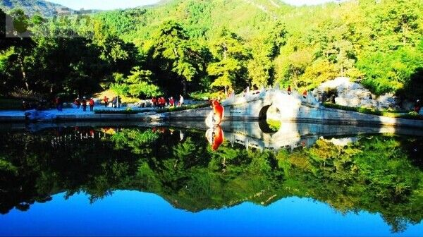 郊区景点 攻略 最新北京旅游资讯