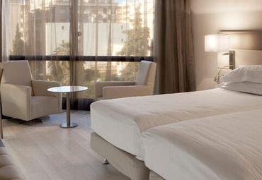 尼斯爱丽舍宫酒店