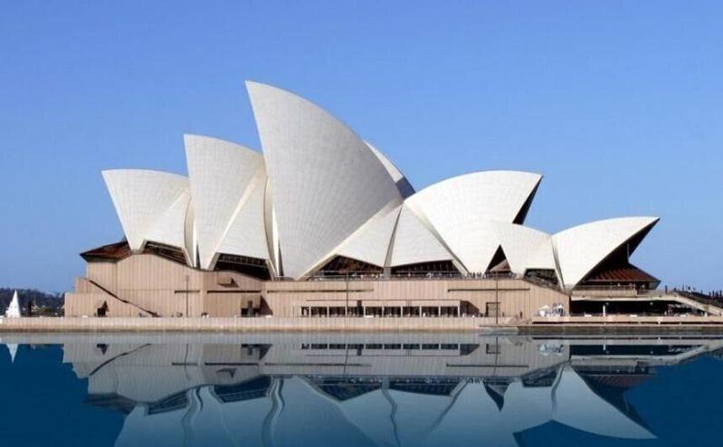 澳大利亚7月自由行_澳大利亚旅游7月_澳大利亚7月攻略