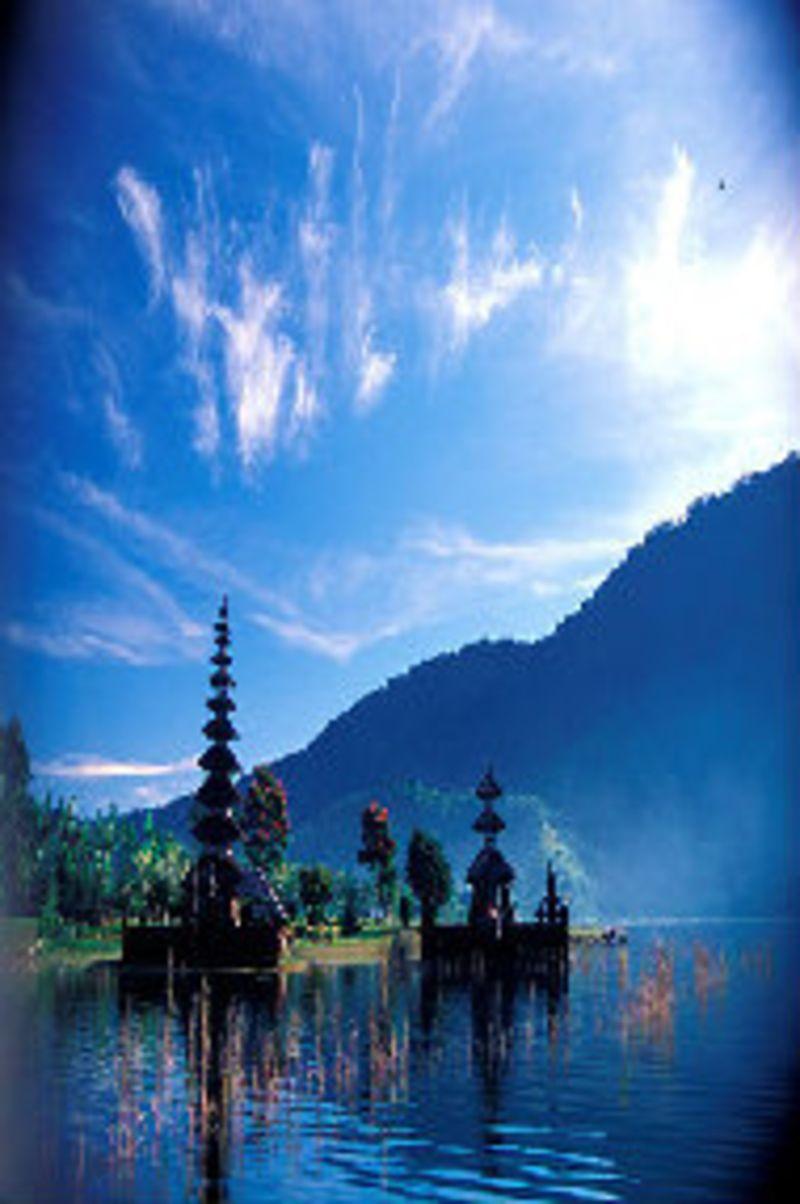 巴厘岛旅游团报价_巴厘岛旅游报价