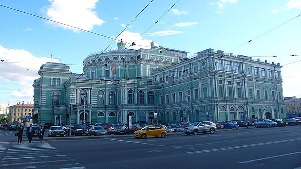 2015莫斯科红场阅兵