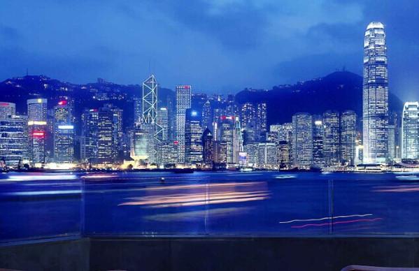 香港旅游自由行景点_攻略介绍开心消消攻略乐125图片