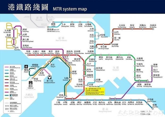 吃货新年香港游 美图 美食 败品价格地址