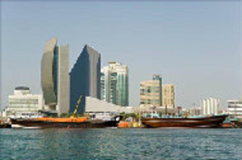 阿联酋买什么便宜 购物攻略 最新迪拜旅游资讯