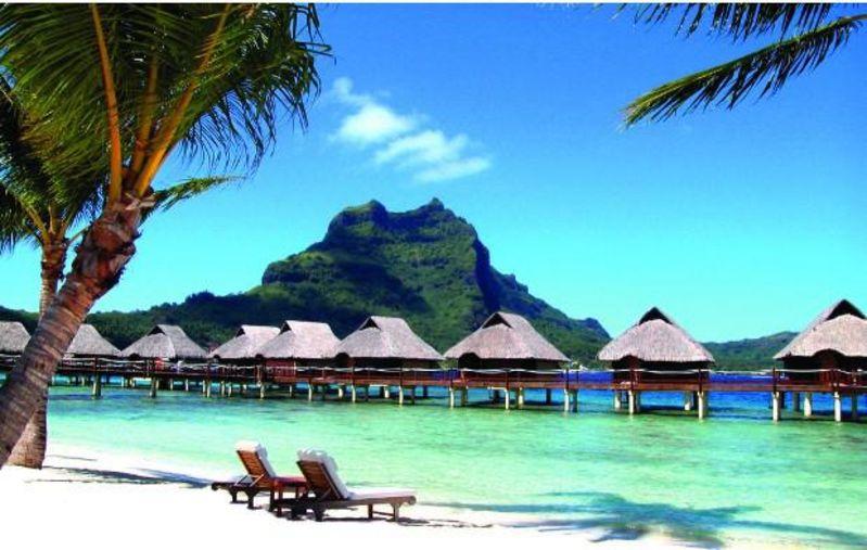 美国夏威夷旅游景点_美国夏威夷旅游景点推荐_美国夏威夷旅游景点盘点